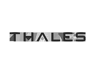 CLEINT-THALES