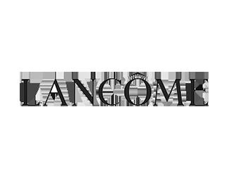 CLIENT-LANCOME