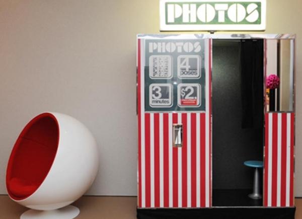 photo-photomaton