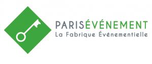 Paris Événement