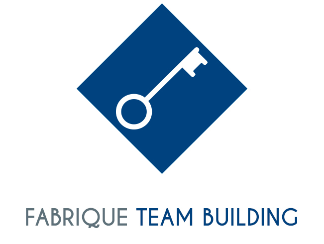 FABIRQUE TEAM BUILDING