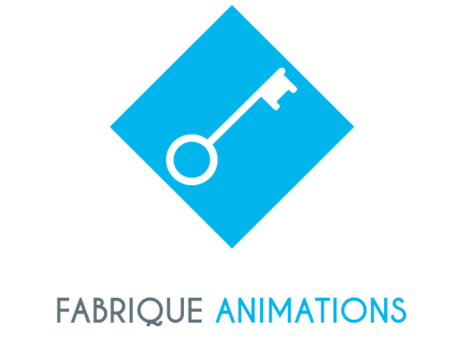 FABRIQUE ANIMATION