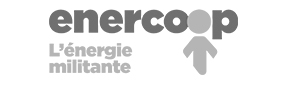 logo ernercoop