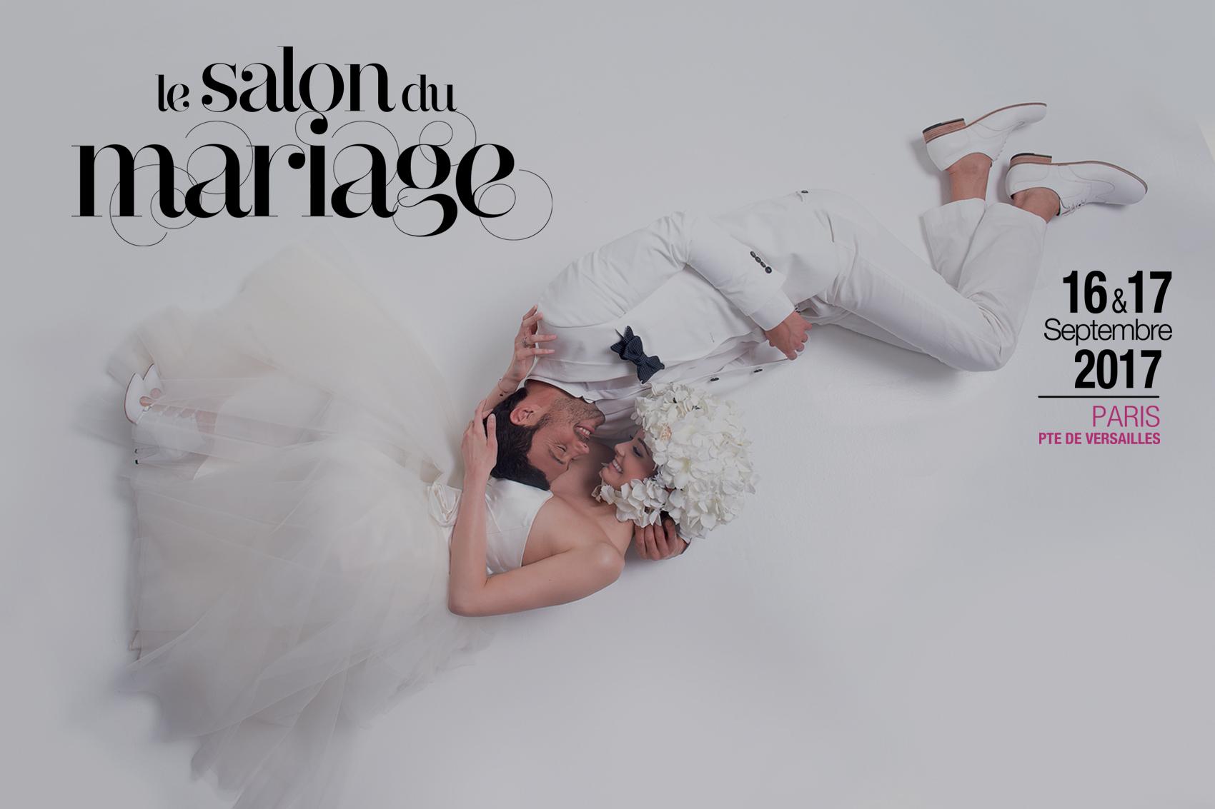 Slider salon du mariage