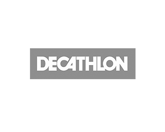 CLIENT-DECATHLON