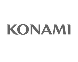 CLIENT KONAMI