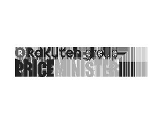 CLIENT-RAKUKEN