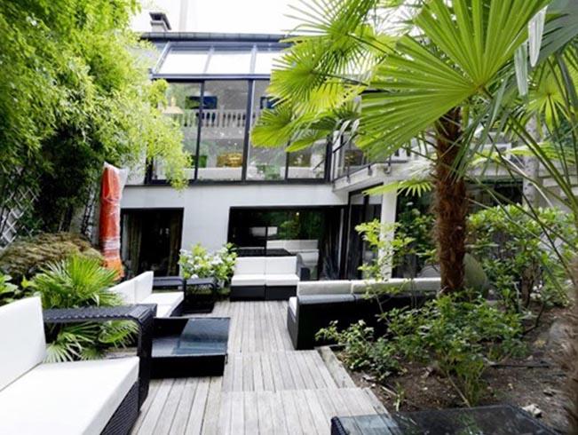 villa-montparnasse